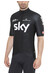 Castelli Team Sky Gabba 3 Jacket Men black